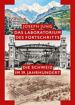 Cover: https://exlibris.azureedge.net/covers/9783/0381/0435/3/9783038104353xl.jpg