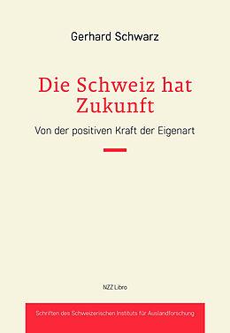 Cover: https://exlibris.azureedge.net/covers/9783/0381/0446/9/9783038104469xl.jpg