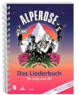 Cover: https://exlibris.azureedge.net/covers/9783/0381/2540/2/9783038125402xl.jpg