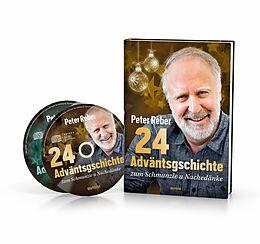Cover: https://exlibris.azureedge.net/covers/9783/0381/2674/4/9783038126744xl.jpg