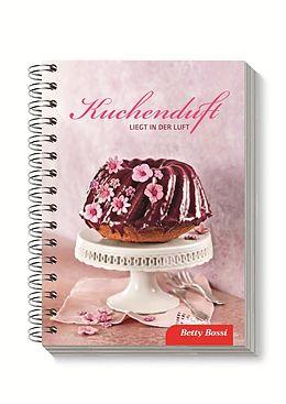 Cover: https://exlibris.azureedge.net/covers/9783/0381/5074/9/9783038150749xl.jpg