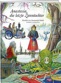 Cover: https://exlibris.azureedge.net/covers/9783/0381/8023/4/9783038180234xl.jpg