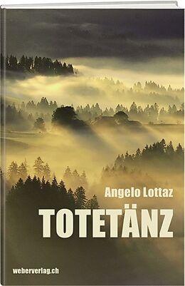 Cover: https://exlibris.azureedge.net/covers/9783/0381/8026/5/9783038180265xl.jpg