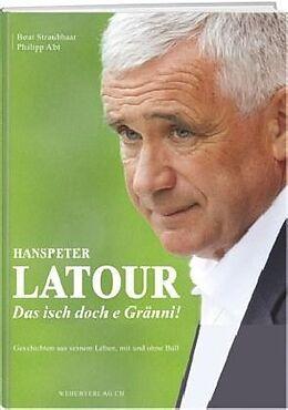 Cover: https://exlibris.azureedge.net/covers/9783/0381/8043/2/9783038180432xl.jpg