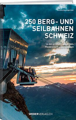 Cover: https://exlibris.azureedge.net/covers/9783/0381/8213/9/9783038182139xl.jpg