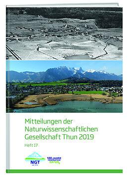 Cover: https://exlibris.azureedge.net/covers/9783/0381/8225/2/9783038182252xl.jpg