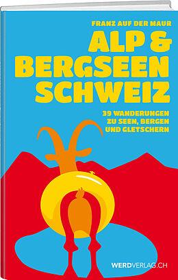 Cover: https://exlibris.azureedge.net/covers/9783/0381/8245/0/9783038182450xl.jpg