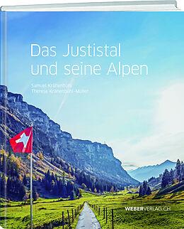 Cover: https://exlibris.azureedge.net/covers/9783/0381/8319/8/9783038183198xl.jpg