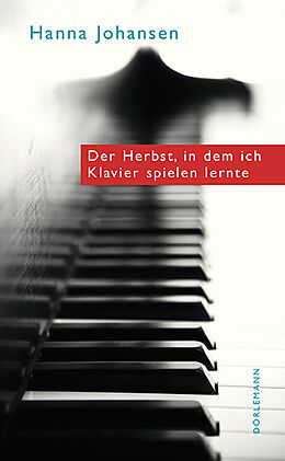 Cover: https://exlibris.azureedge.net/covers/9783/0382/0011/6/9783038200116xl.jpg