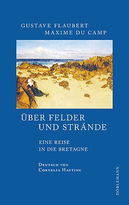 Cover: https://exlibris.azureedge.net/covers/9783/0382/0025/3/9783038200253xl.jpg