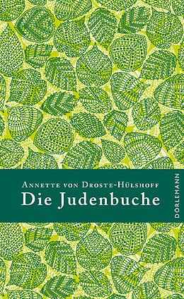 Cover: https://exlibris.azureedge.net/covers/9783/0382/0037/6/9783038200376xl.jpg