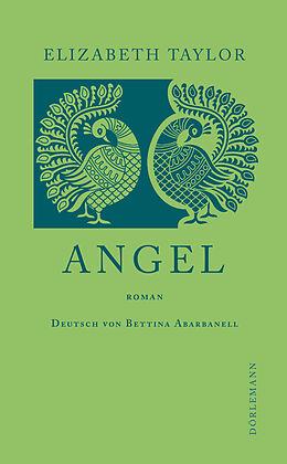 Cover: https://exlibris.azureedge.net/covers/9783/0382/0052/9/9783038200529xl.jpg