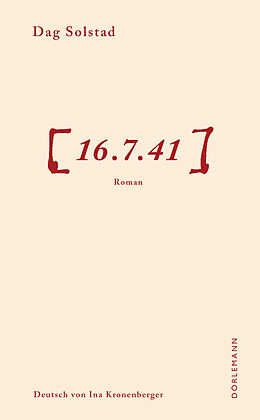 Cover: https://exlibris.azureedge.net/covers/9783/0382/0081/9/9783038200819xl.jpg
