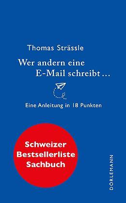 Cover: https://exlibris.azureedge.net/covers/9783/0382/0086/4/9783038200864xl.jpg