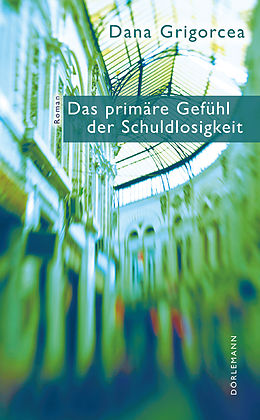 Cover: https://exlibris.azureedge.net/covers/9783/0382/0921/8/9783038209218xl.jpg