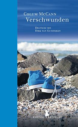 Cover: https://exlibris.azureedge.net/covers/9783/0382/0930/0/9783038209300xl.jpg