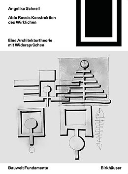 Cover: https://exlibris.azureedge.net/covers/9783/0382/1516/5/9783038215165xl.jpg