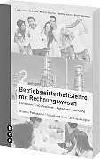 Cover: https://exlibris.azureedge.net/covers/9783/0382/2014/5/9783038220145xl.jpg