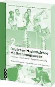 Cover: https://exlibris.azureedge.net/covers/9783/0382/2015/2/9783038220152xl.jpg