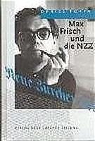 Cover: https://exlibris.azureedge.net/covers/9783/0382/3041/0/9783038230410xl.jpg