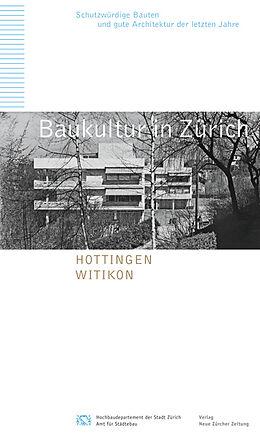 Cover: https://exlibris.azureedge.net/covers/9783/0382/3078/6/9783038230786xl.jpg