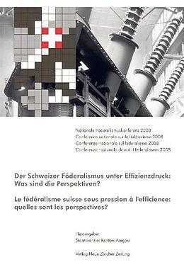 Cover: https://exlibris.azureedge.net/covers/9783/0382/3461/6/9783038234616xl.jpg