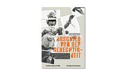 Cover: https://exlibris.azureedge.net/covers/9783/0382/3543/9/9783038235439xl.jpg
