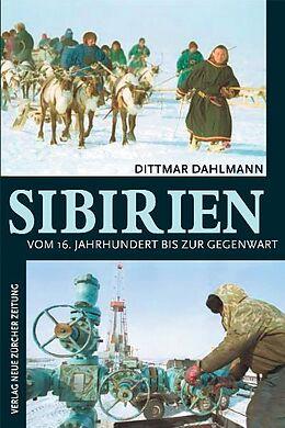 Cover: https://exlibris.azureedge.net/covers/9783/0382/3546/0/9783038235460xl.jpg