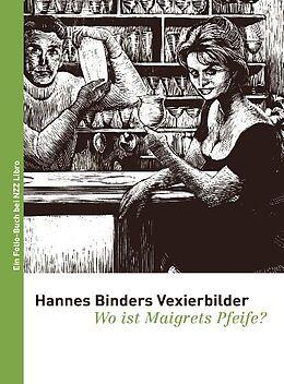 Cover: https://exlibris.azureedge.net/covers/9783/0382/3547/7/9783038235477xl.jpg