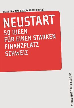 Cover: https://exlibris.azureedge.net/covers/9783/0382/3589/7/9783038235897xl.jpg