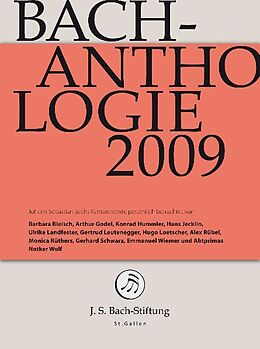 Cover: https://exlibris.azureedge.net/covers/9783/0382/3592/7/9783038235927xl.jpg