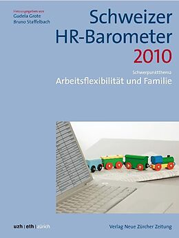 Cover: https://exlibris.azureedge.net/covers/9783/0382/3610/8/9783038236108xl.jpg