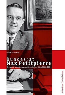 Cover: https://exlibris.azureedge.net/covers/9783/0382/3670/2/9783038236702xl.jpg