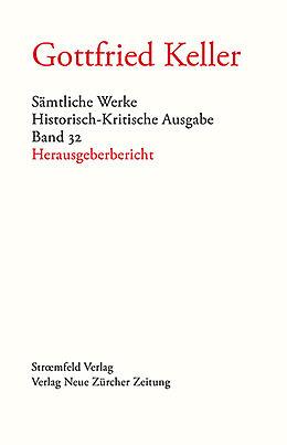 Cover: https://exlibris.azureedge.net/covers/9783/0382/3769/3/9783038237693xl.jpg
