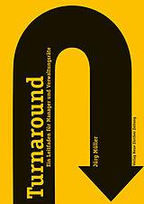 Turnaround [Version allemande]
