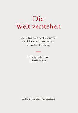 Cover: https://exlibris.azureedge.net/covers/9783/0382/3863/8/9783038238638xl.jpg