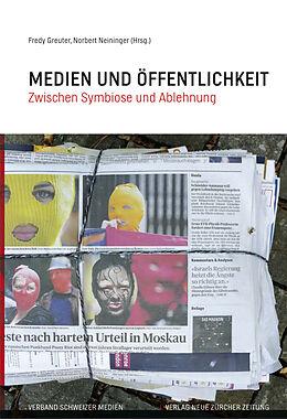 Cover: https://exlibris.azureedge.net/covers/9783/0382/3889/8/9783038238898xl.jpg