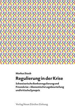 Cover: https://exlibris.azureedge.net/covers/9783/0382/3896/6/9783038238966xl.jpg