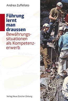 Cover: https://exlibris.azureedge.net/covers/9783/0382/3916/1/9783038239161xl.jpg