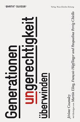Cover: https://exlibris.azureedge.net/covers/9783/0382/3936/9/9783038239369xl.jpg