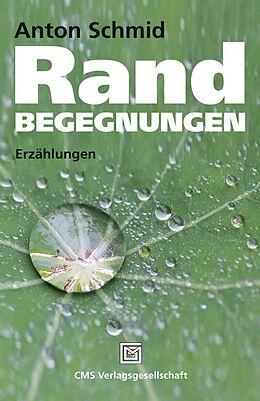 Cover: https://exlibris.azureedge.net/covers/9783/0382/7012/6/9783038270126xl.jpg