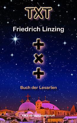 TXT [Version allemande]