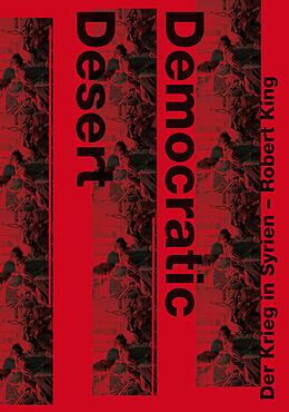 Cover: https://exlibris.azureedge.net/covers/9783/0382/8015/6/9783038280156xl.jpg