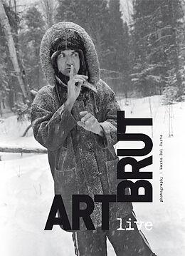Cover: https://exlibris.azureedge.net/covers/9783/0382/8054/5/9783038280545xl.jpg