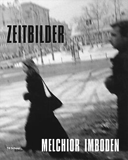Cover: https://exlibris.azureedge.net/covers/9783/0382/8060/6/9783038280606xl.jpg