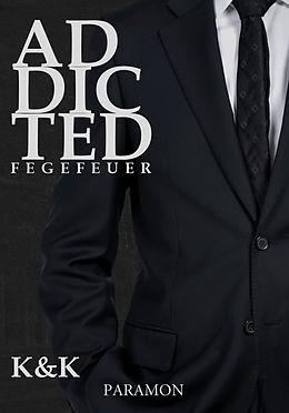 Cover: https://exlibris.azureedge.net/covers/9783/0383/0142/4/9783038301424xl.jpg