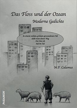 Cover: https://exlibris.azureedge.net/covers/9783/0383/0252/0/9783038302520xl.jpg