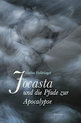 Cover: https://exlibris.azureedge.net/covers/9783/0383/0338/1/9783038303381xl.jpg