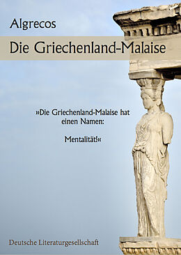 Cover: https://exlibris.azureedge.net/covers/9783/0383/1068/6/9783038310686xl.jpg