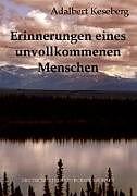 Cover: https://exlibris.azureedge.net/covers/9783/0383/1083/9/9783038310839xl.jpg